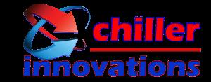 chiller logo1
