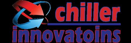 ชิลเลอร์-chiller ประหยัดพลังงาน 0.33 kW./ton ราคาไม่แพง 3 ปีคืนทุน